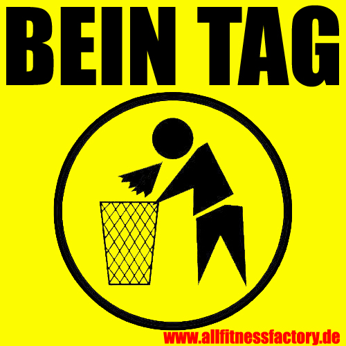 Bein Tag