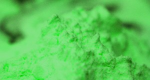 Suesstoff-gruen WOW