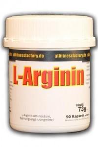 Arginin_90_2013