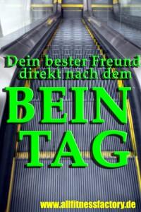 AFF-BEIN_TAG-2