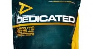 Dedicated JETZT