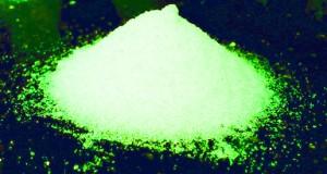 Suesstoff-gruen-kristall NEW
