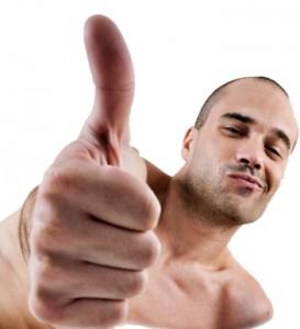 Thumb-Up-web
