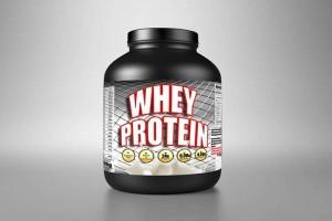 Whey-Protein-Diamant