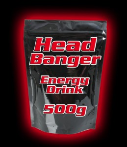 Headbanger-Energy-Beutel-500g