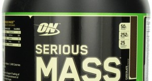 ON_Mass WOW