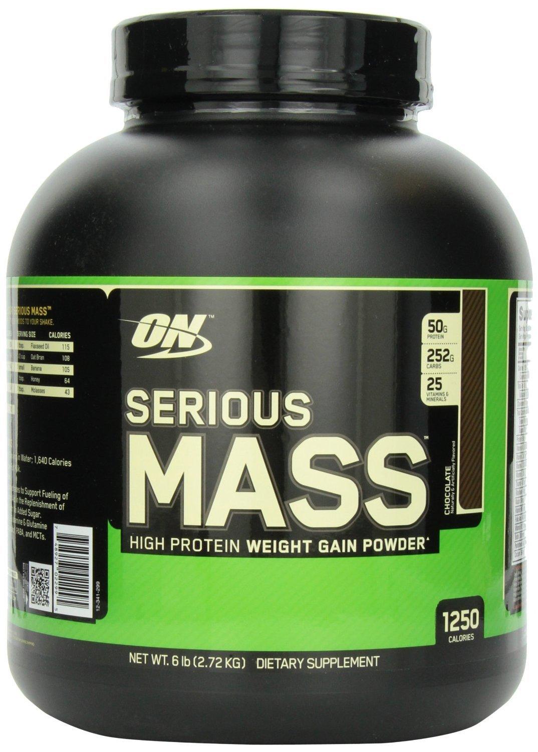 ON_Mass