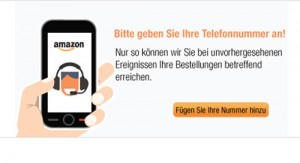 Telefon-Nr-angeben