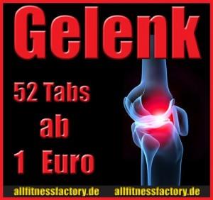 AFF_Gelenk_2_web