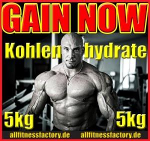 AFF_Kohlenhydrate_5kg_web