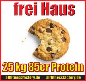 25_Protein_Weizen