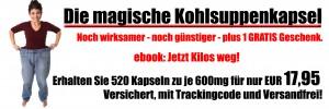 Kohlsuppe-1_X_web