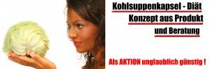 Kohlsuppe-3_web