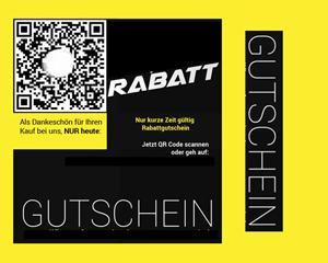 allfitnessfactory.de Gutscheincode 2015