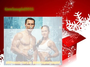 AFF_Advent-Tag4