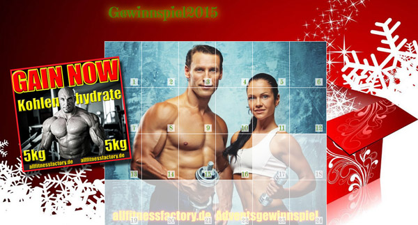 allfitnessfactory.de Advent Tuer16