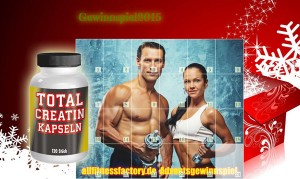 allfitnessfactory-Advent-Tuer23