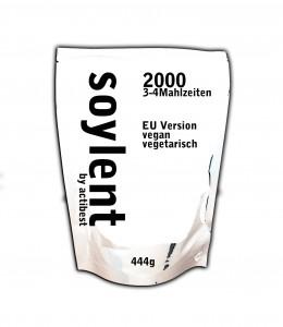 Soylent-444g-Testpack