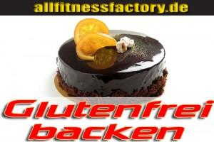 Gluten-2