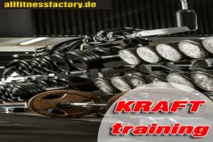 Krafttraining-2