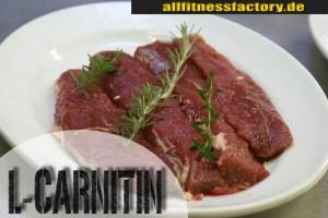 L-Carnitin-3