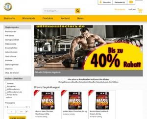 Whey-Protein-kaufen-Onlineshop