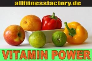 Vitamine-2-neu
