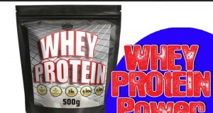 whey protein nach dem training