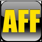 AFF-144