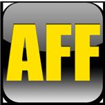 AFF-152