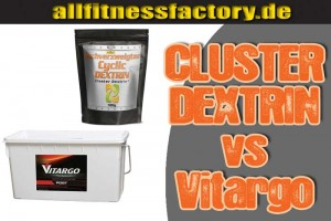 ClusterDextrin-vs-Vitargo