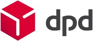 DPDSendungsverfolgungTelefonnummer