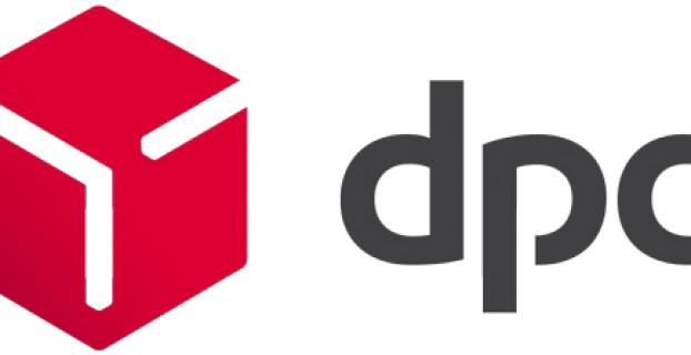 DPD Sendungsverfolgung Telefonnummer