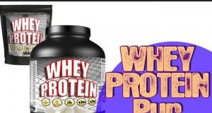 mehrkomponenten protein oder whey