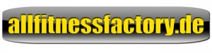allfitnessfactory-gutschein-code