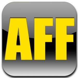 allfitnessfactory-logo-klein-2016