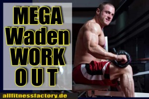 TrainingWaden