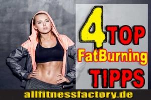 bodybuildingkohlenhydrate