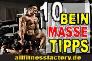 bodybuildingbeine