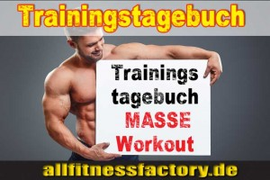 trainingstagebuchbodybuilding