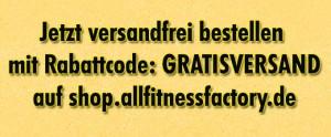 aff_screen-banner-nov16-2016-b