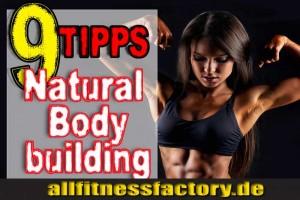 naturalbodybuilding