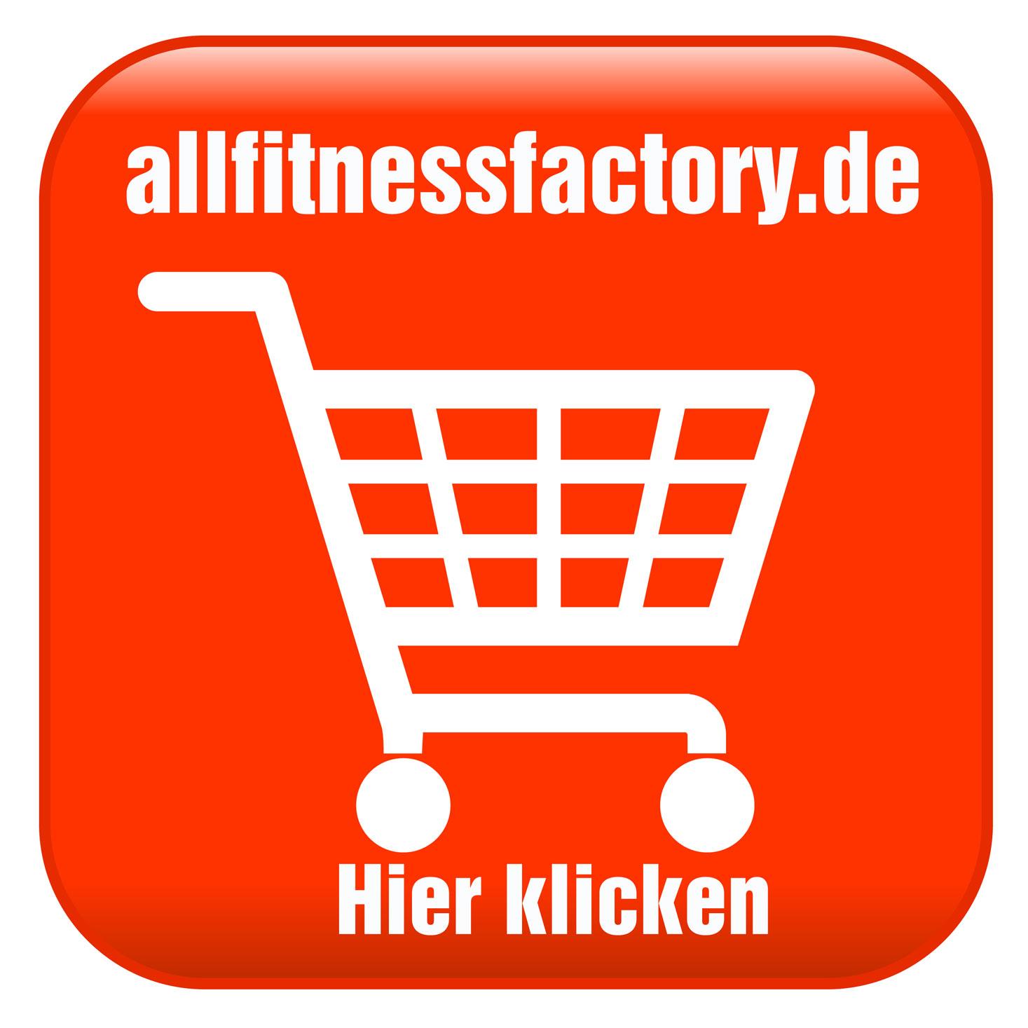 allfitnessfactory WebShop