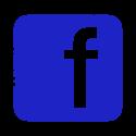 facebook_blue-125