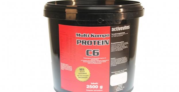 Protein-90-C6-weiss NEU