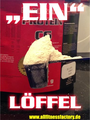 1loeffel2