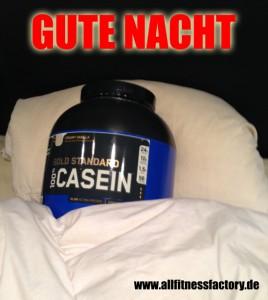 Casein-Good_night-protein NEU