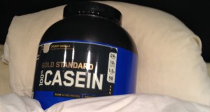 Casein-Good_night-protein NEU