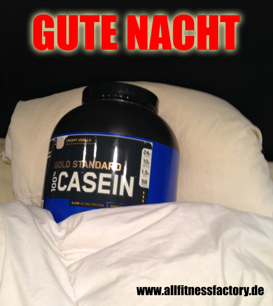 Casein-Good_night-protein