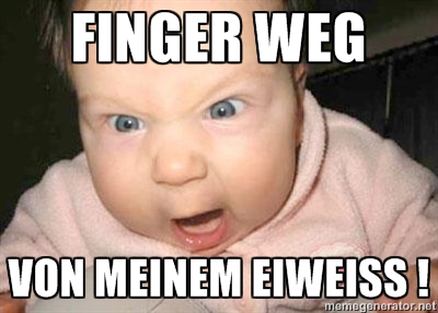 Eiweiss_Baby